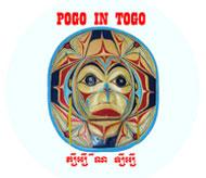 Pogo In Togo