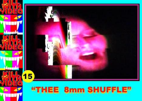 8mmfacefinal
