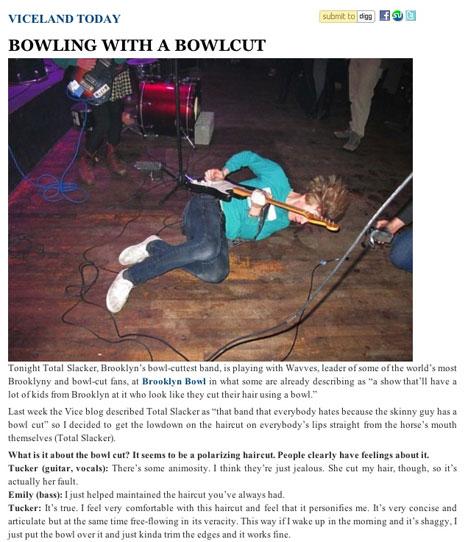 bowlbowlvice