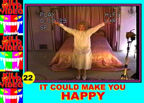 happyfinal