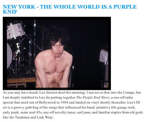 purpleknifvice