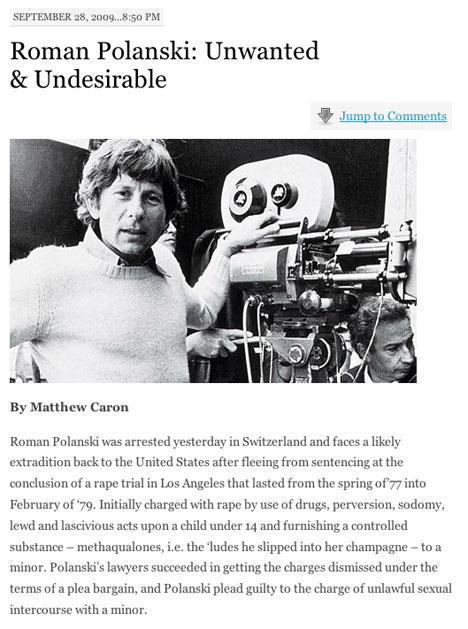 romanpolanskivol1