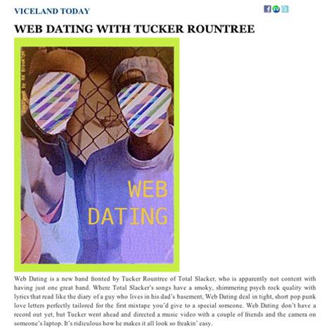 webdatingviceweb