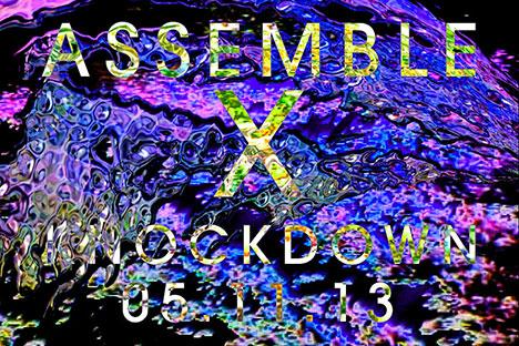 assemblexxx_yfm